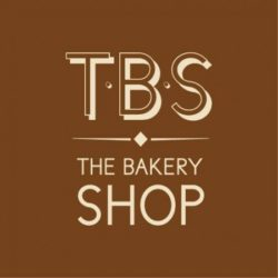 TBS – The Bakery Shop