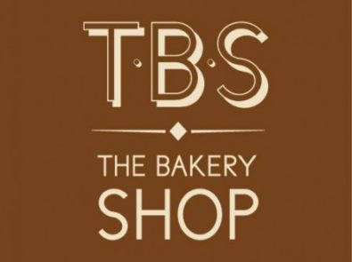 TBS - The Bakery Shop