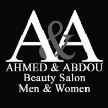 Ahmed & Abdou