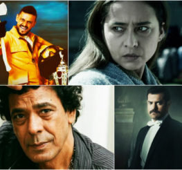 10 Ramadan Series That Will Have You Glued to Your TV (Whether You Like it or Not)