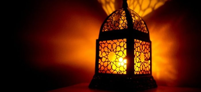 Five Basic but Effective Tips for Staying Healthy During Ramadan
