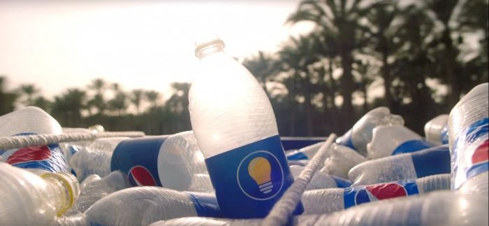 And Then There Was Light: How Pepsi's Ramadan Campaign Actually Makes a Difference