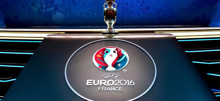 Win! Watch the Euro 2016 Final in Style at Royal Maxim Palace Kempinski's Vibes Lounge!