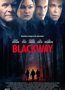 Go With Me – Blackway