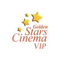 Golden Stars Cinema (VIP)
