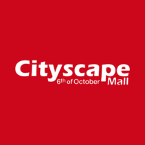 Cityscape Mall Cinema