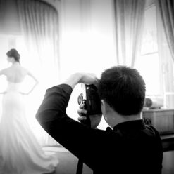 Weddings in Cairo: 10 Photographers That Will Make Your Wedding Day Memorable