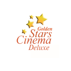 Golden Stars Cinema (Deluxe)