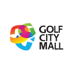 Golf City Cinema