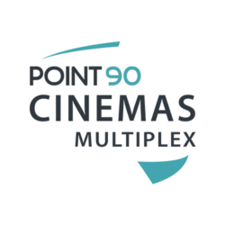 Point 90 Cinemas