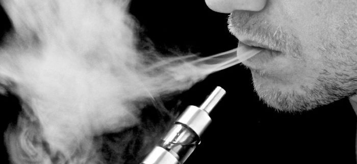 Vaping in Cairo: 8 Egyptian E-Liquid Brands That Have Taken on the E-Cigarette Trend