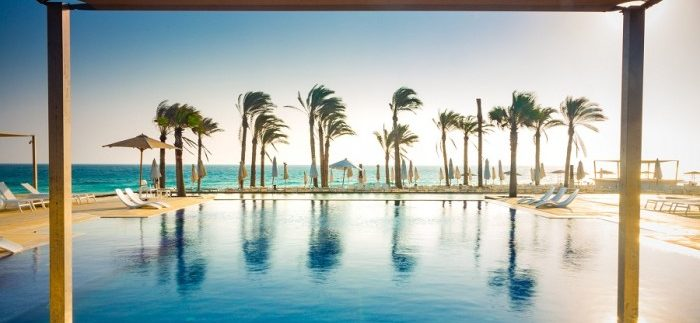 Good Vibes: Five Reasons HaciendaBay is 2016's Go-To for a Perfect Sahel Summer