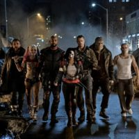 Suicide Squad: Another Swing-and-a-Miss For the DC Extended Universe