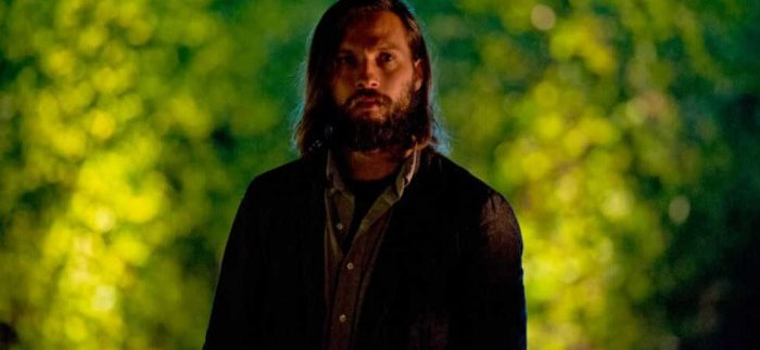 The Invitation: Slow, Brooding & Occasionally Elegant Psychological Thriller