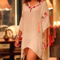 Boutique 17: More Than Just Another Fashion Boutique in Zamalek