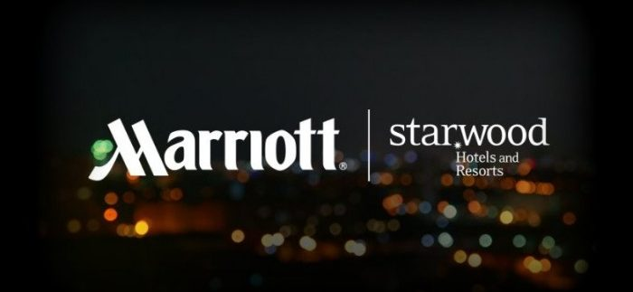 Marriott Completes Acquisition of Starwood to Create World's Biggest Hotel Chain