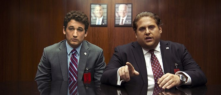 War Dogs: Funny, Engaging, But Just a Little Too Safe