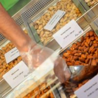 Abu Auf: Cairo's Ultimate House of Nuts Revisited