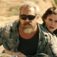 Blood Father: Gibson Shines in Surprisingly Engaging Action