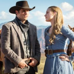 Westworld: Sci-Fi, Western & Drama All in One Highly Addictive Show