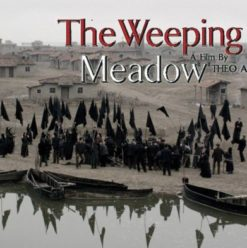 "عرض فيلم ""the weeping meadow"" في ماجنوليا"