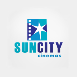 Sun City Cinema