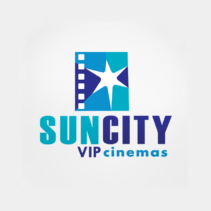 Sun City VIP Cinema
