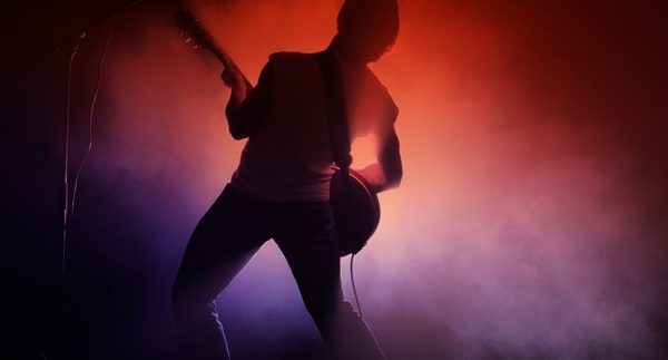 How to Become a Rock Star in Cairo Part Four: Booking & Playing Gigs