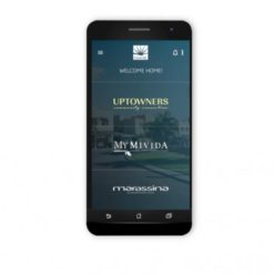 Five Ways the New Emaar Egypt Community App Makes Life a Whole Lot Easier