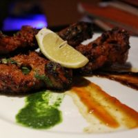 Manipuri: Sofitel Cairo El Gezirah's Indian Restaurant Could Well Be the Best in Cairo
