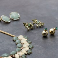 I AM: Trendy-Yet-Affordable Accessories at Mall of Arabia Shop