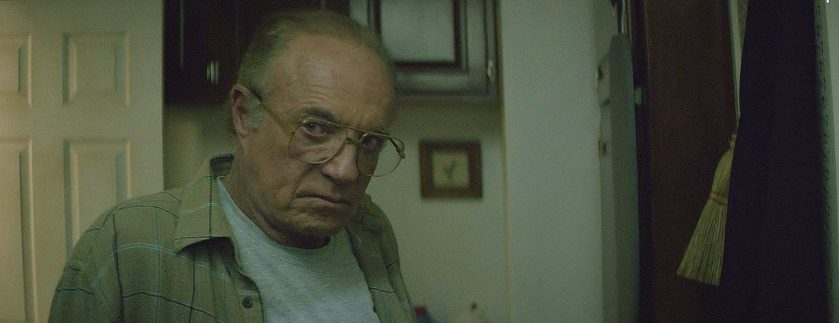 The Good Neighbor: Creepy Caan Performance Shines in Muddled Thriller