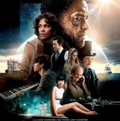 'Cloud Atlas' Screening at Magnolia