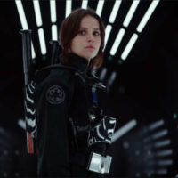 Rogue One: First Stand-Alone Star Wars Film Holds its Own