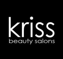 KRISS Beauty Salon