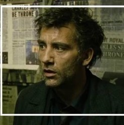 فيلم Children of Men في دكة أضف