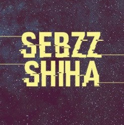 Sebzz & SHIHA at Cairo Jazz Club