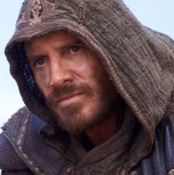 Assassin's Creed: Close But No Cigar for Video-Game Adaptation