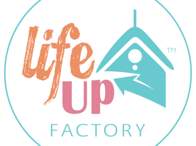 LifeUp Factory