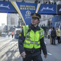 Patriots Day: Stirring, Emotional But Far From Perfect