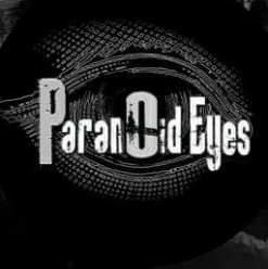 Pink Floyd Tribute Night with Paranoid Eyes at ROOM Art Space