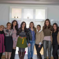 Beautifying the Mind: How Lancôme is Inspiring Egyptian Women