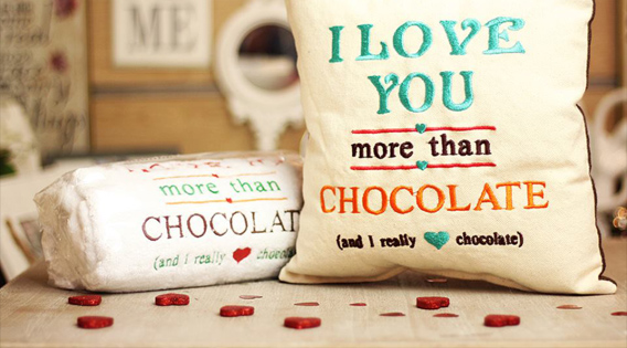 love-you-more-than-cocolate