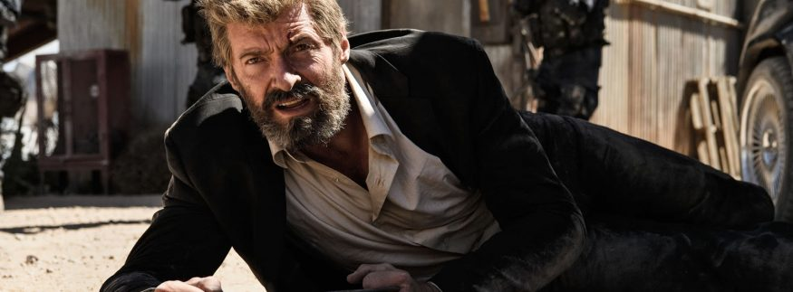 Logan: A Fitting Last Chapter for Hugh Jackman's Wolverine