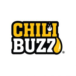 ChiliBuzz