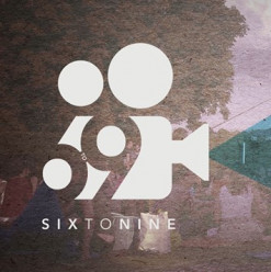 SixToNine: Outdoor Cinema Vol. 2 at Royal Club Mohamed-Aly