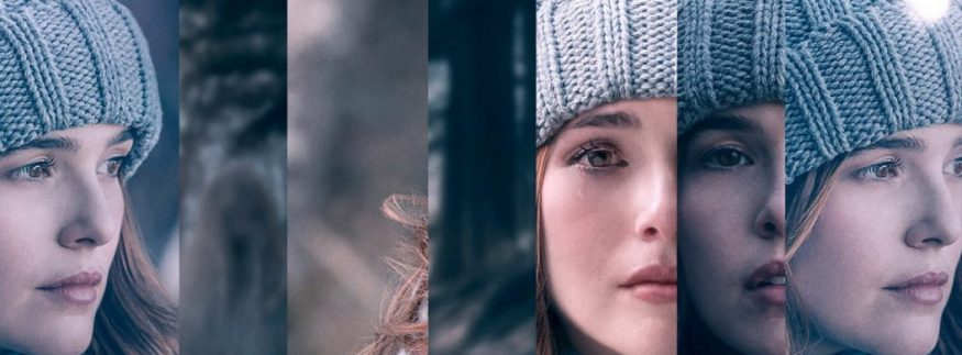 Before I Fall: Well-Acted, Delicate Teen Drama Explores Big Themes
