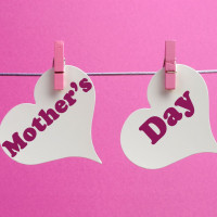 Mother's Day in Cairo: Where to Go, What to Do