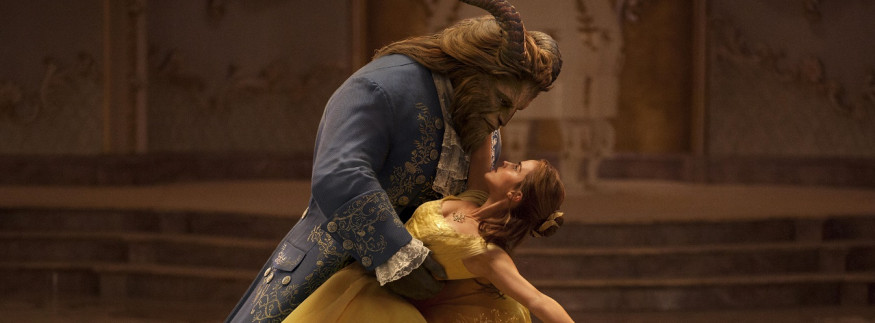Beauty and the Beast: Dazzling Live-Action Remake Lives Up to the Hype