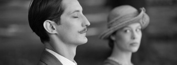 'Frantz' Screening at Balcon